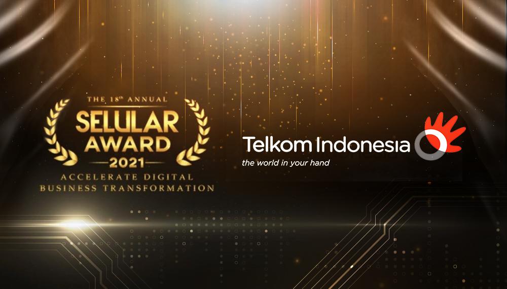neuCentrIX Won The Best Data Center at the Selular Award 2021