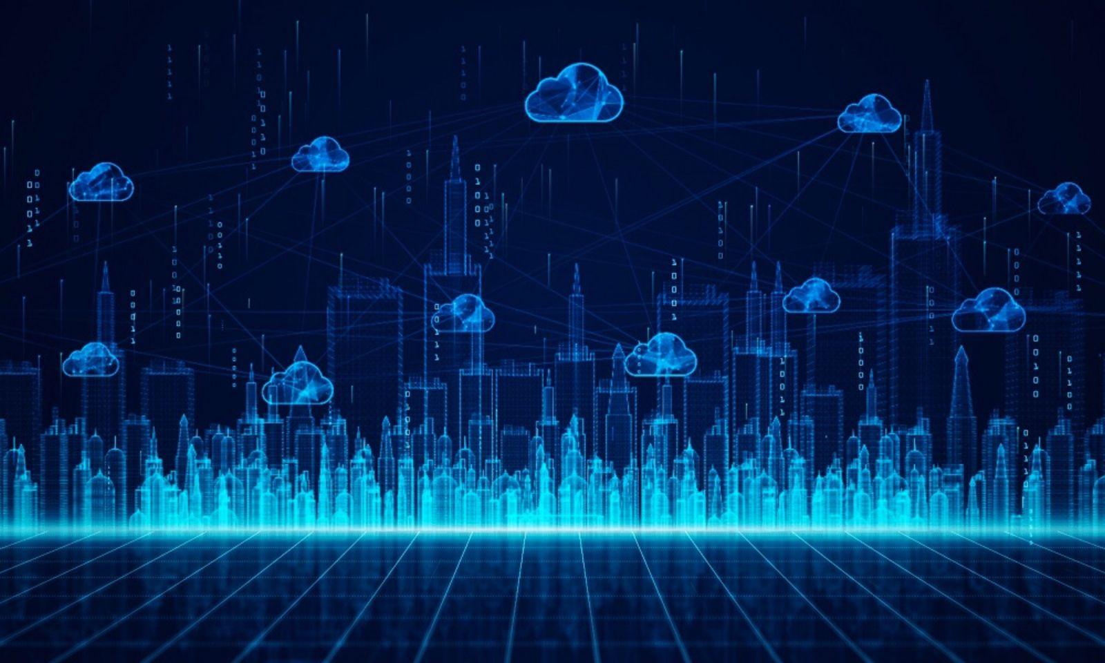 Perbedaan Cloud Storage dan Cloud Computing