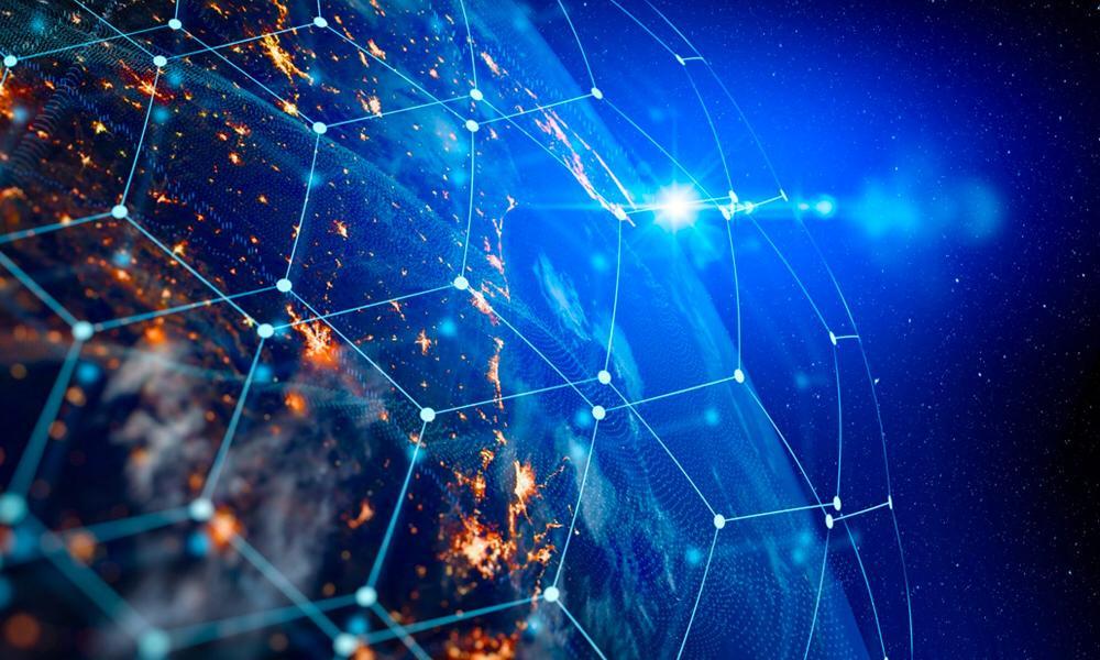 Kapabilitas Jaringan yang Andal sebagai Pendorong Utama Transformasi Digital