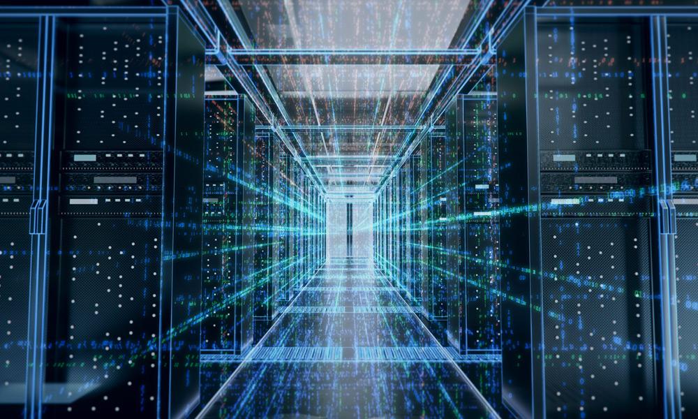 neuCentrIX Added Another Tier 3 Data Center to The List: neuCentrIX Jakarta Meruya