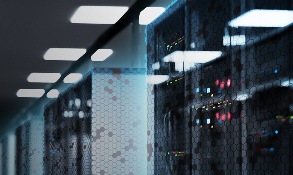 Data Centers' Natural Disasters Preparedness: What, Why, and How
