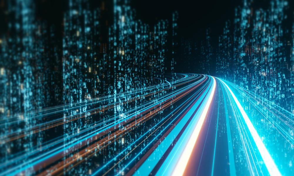 Internet Cepat vs Internet Aman: Mana yang Lebih Penting untuk Bisnis?