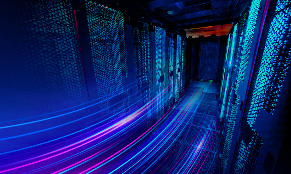 How to Choose a Reliable Data Center Provider for Your Business