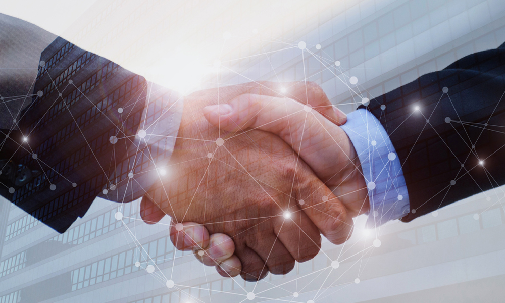 neuCentrIX Joined IDPRO: A Collaboration for Indonesia's Stronger Digital Capabilities