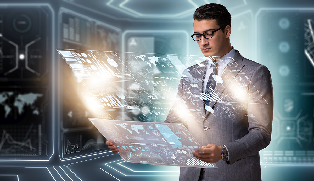 The Importance of Data Center Security and Simplicity for Businesses