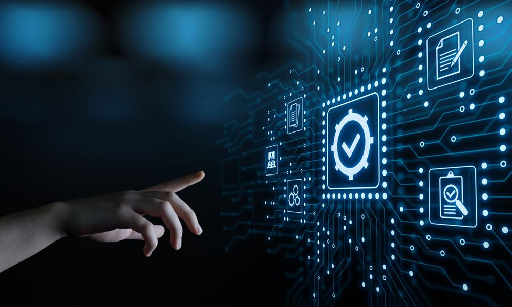 Data Center Certifications and Compliance: Why They Matter